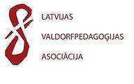 LVA _logo_LV.jpg