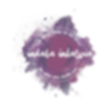 Original_logo_indaba.png