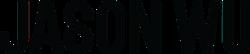jasonwu-logo