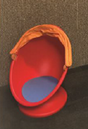 Egg chair.png