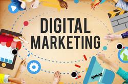 Digital Marketing 02