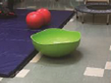 Spin Bowl.png