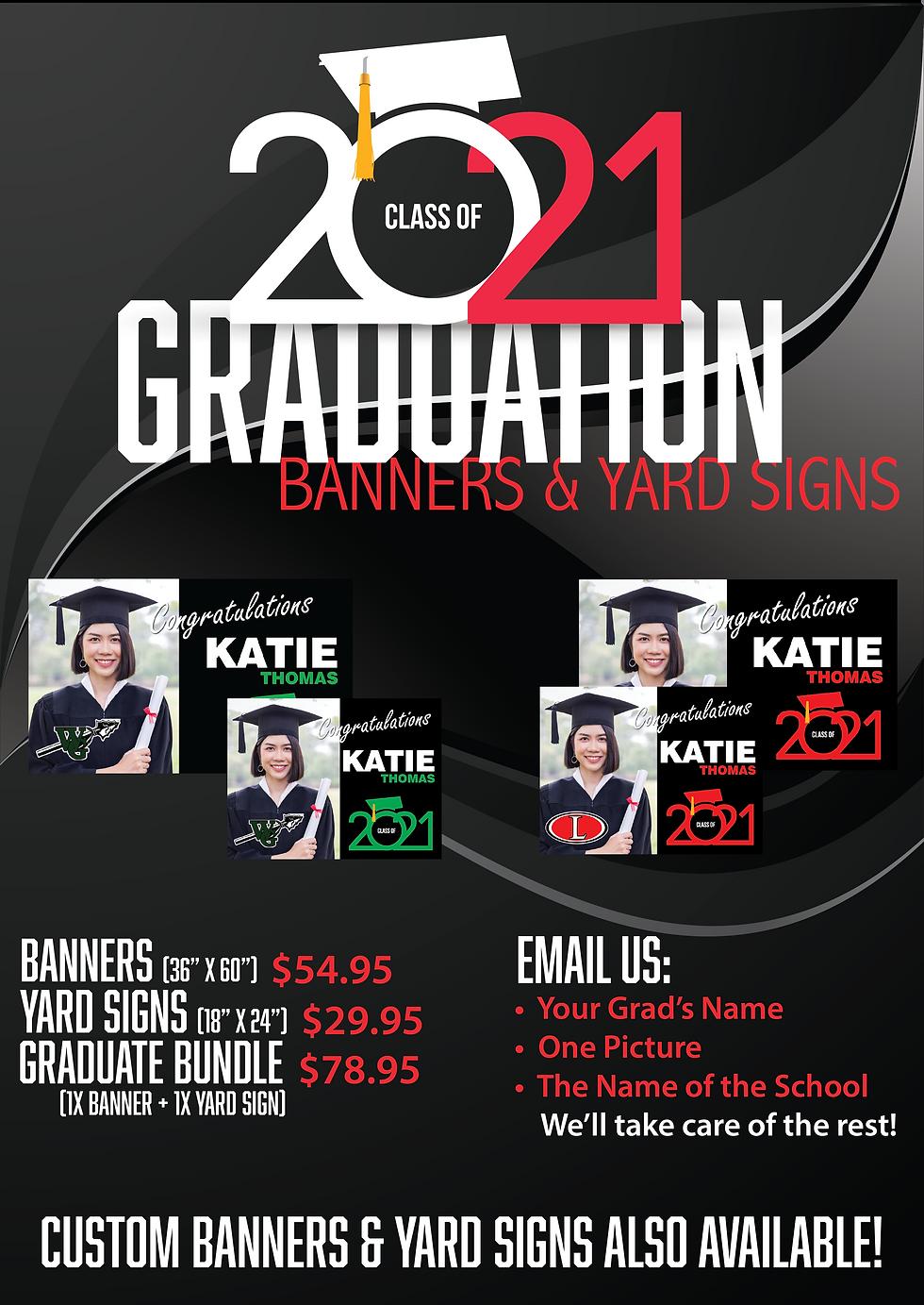 Graduation Banner Site Ad 2021.png