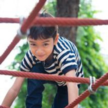 rope climb.jpeg
