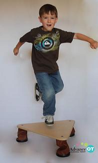 Spinning Boy WM.png