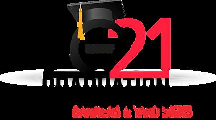 2021 Graduate Logo.png