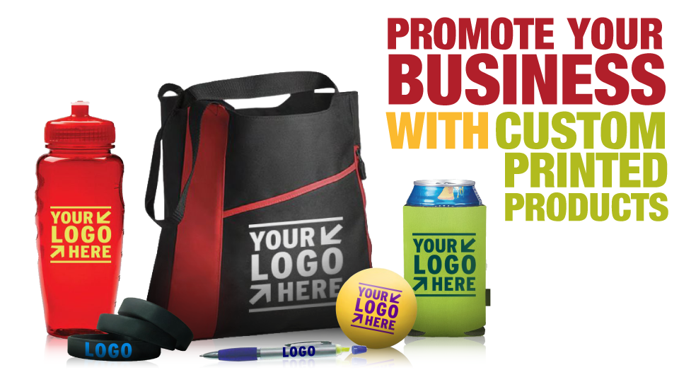 Promo Products 01