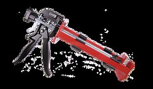 GUN650.png