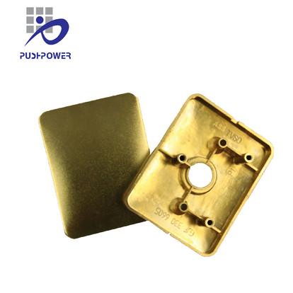 gold-03.jpg