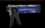 GUN400.png