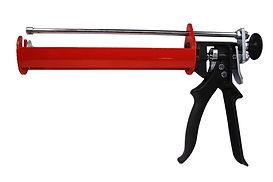 GUN-345S.jpg