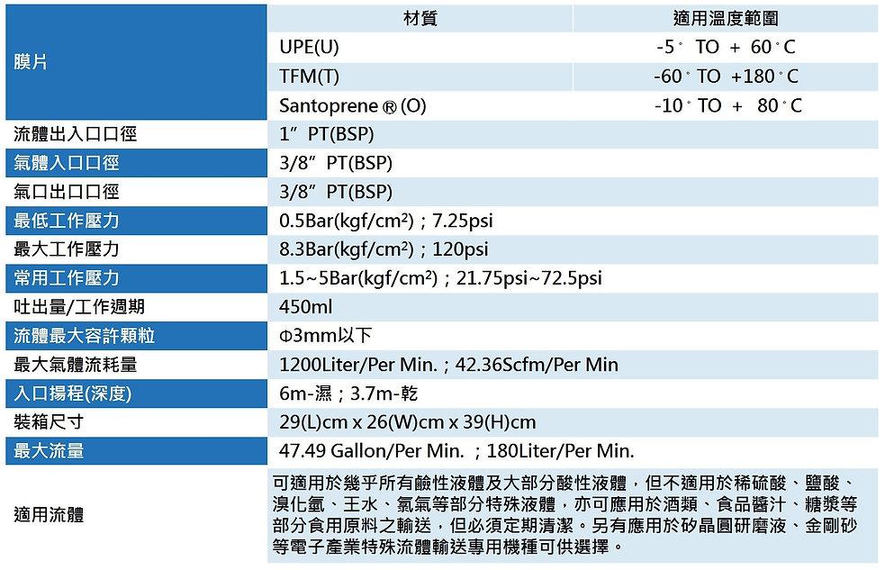 DS10S.jpg