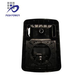 speaker-03.jpg