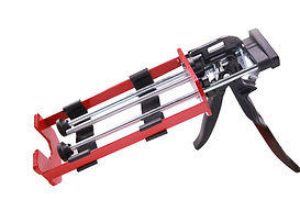 GUN-400L.jpg