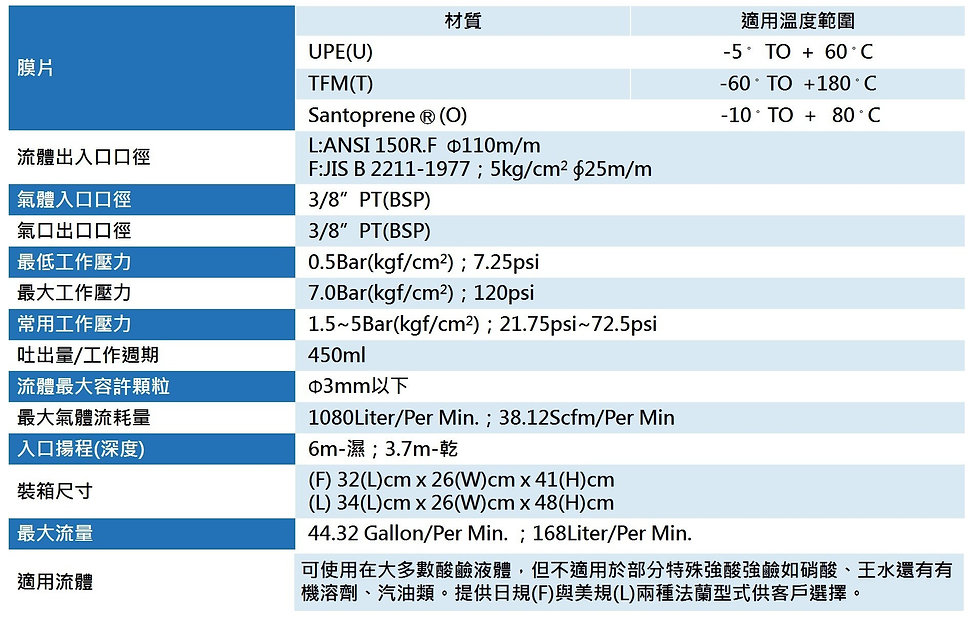 DS10P.jpg