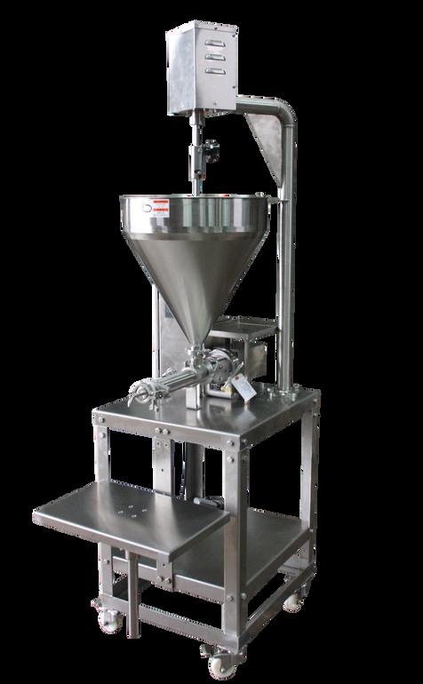 食品調理加工-定量成形-定量充填機 (3).png
