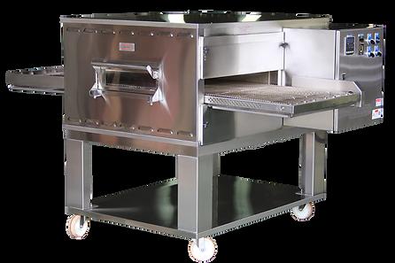 小型燒烤機 (4) (1).png
