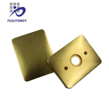 gold-02.jpg