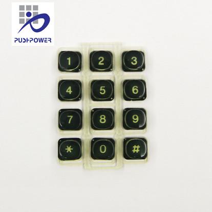 keypad-04.jpg