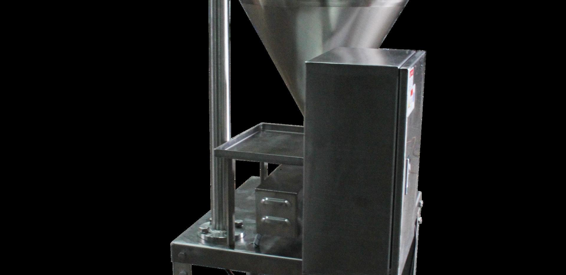 食品調理加工-定量成形-定量充填機 (6).png