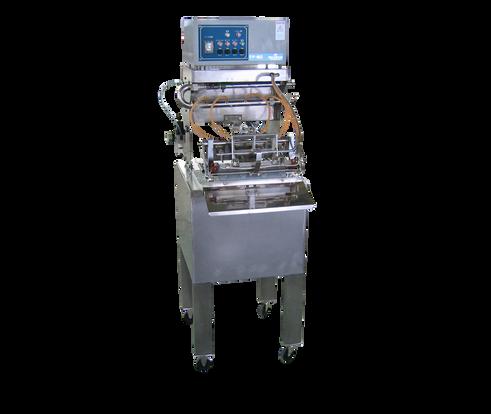 豆類製品-充填包裝-全自動豆腐充填袋裝包裝(1).png