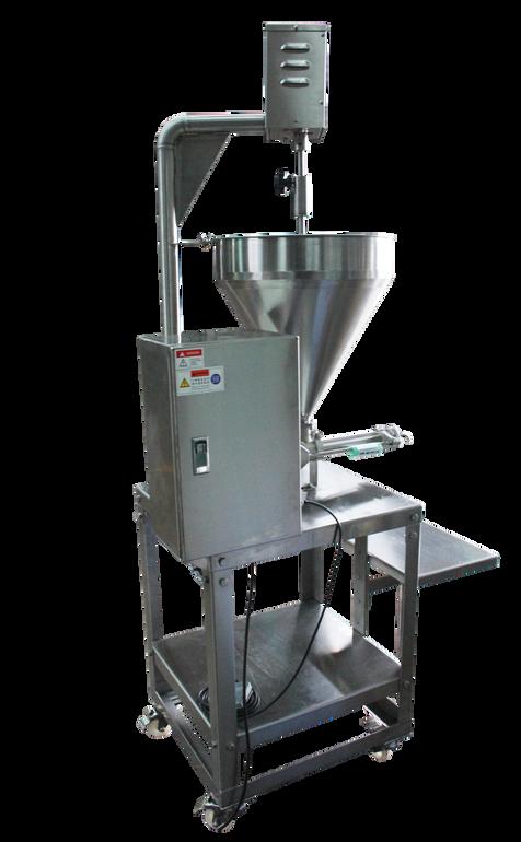 食品調理加工-定量成形-定量充填機 (5).png