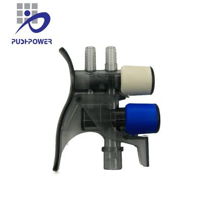 air pressure control (1).jpg