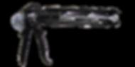 GUN280.png