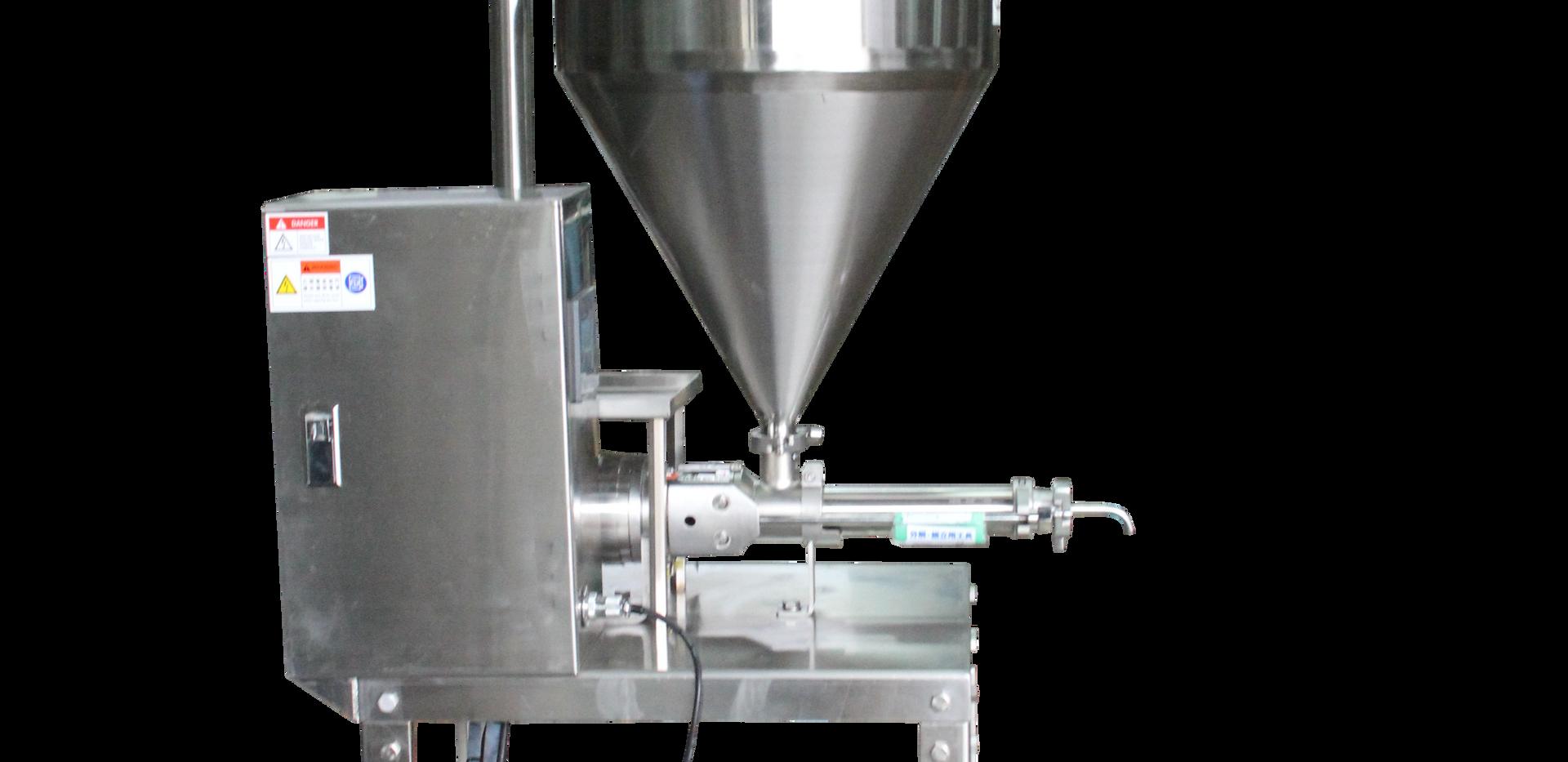 食品調理加工-定量成形-定量充填機 (2).png