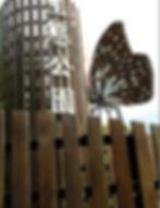 圖6.茂林區內紫斑蝶生態公園.jpg