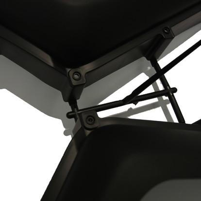 汽車輪骨-06.jpg