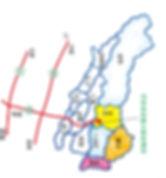 圖2.茂林周邊地形圖.jpg