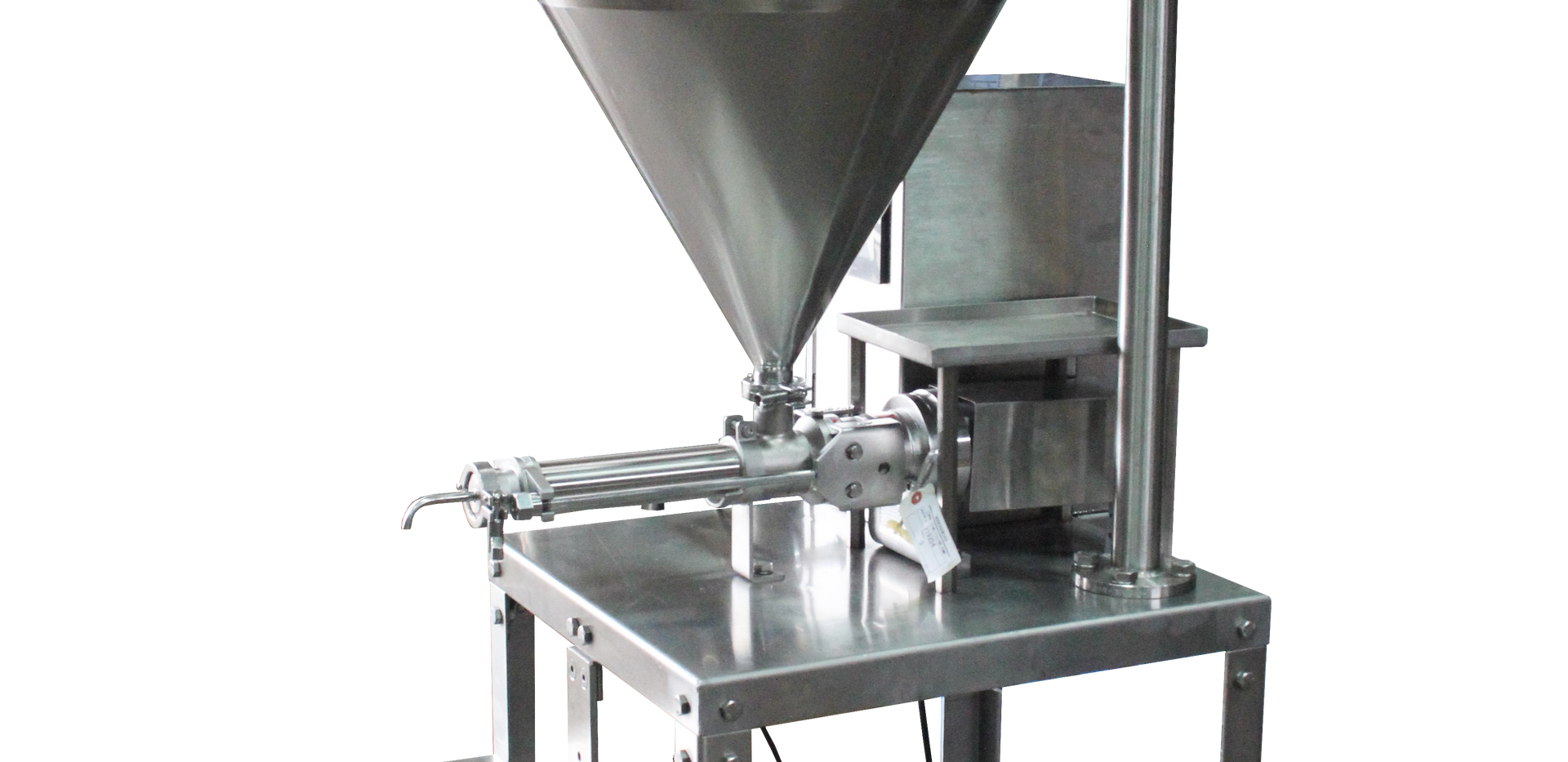 食品調理加工-定量成形-定量充填機 (4).png