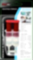 903-6(blister card).jpg