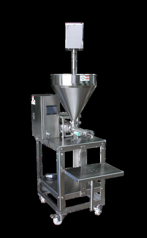食品調理加工-定量成形-定量充填機(1).png