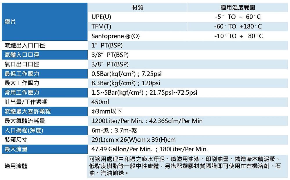 DS10A.jpg