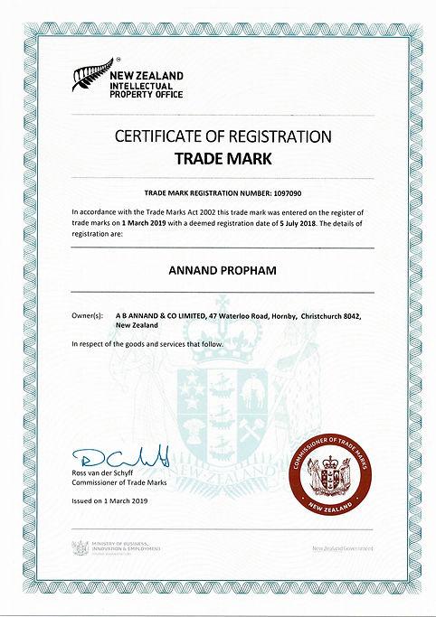 Propham® Trademark.jpeg