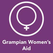 Grampain womens aid