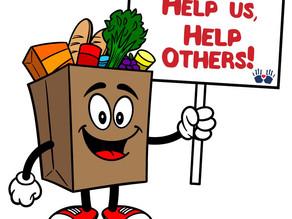 Urgent Amazon Wishlist help needed - please help us continue 7 days a week emergency welfare service