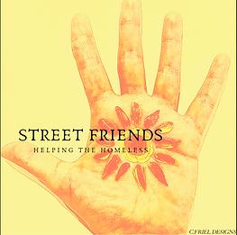 caitlinlogostreetfriends.png