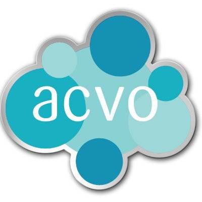 ACVO - Aberdeen 3rd Sector Volunteers