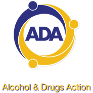 Alcohol & Drugs Action