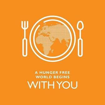 hunger free.jpg