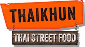 Thaikhun to start providing some hot food for Street Friends attendees, starting next Sun 6th Dec.