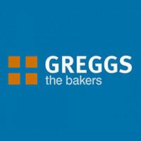 Greggs Fresh emrgency meals