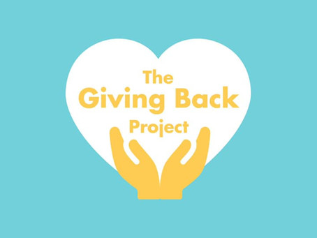 Friday outreach from 8th January, thanks to the amazing team at Union Square, giving back project!