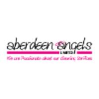 Aberdeen Angels