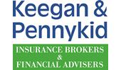 Charity insurance in full