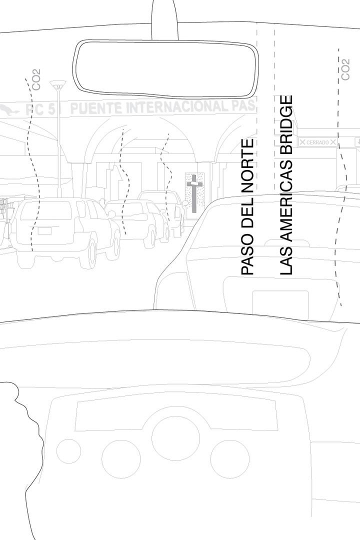 05_Car View-02.jpg