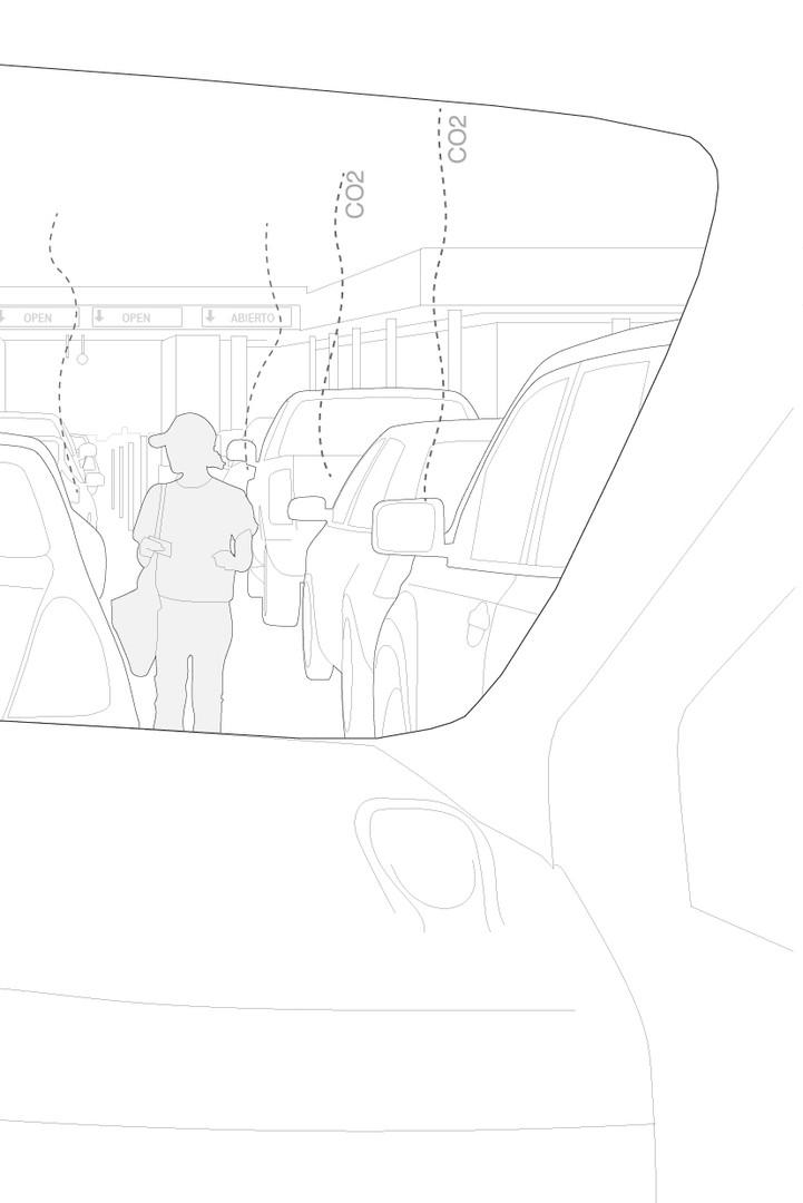 05_Car View-03.jpg